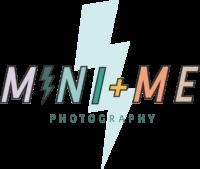 Mini and Me
